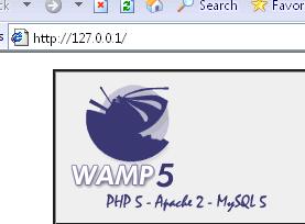 การเรียก URL ที่ไม่ได้ระบุไฟล์ แต่ server จะแสดงหน้า index โดยอัตโนมัติ