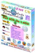 meewebfree product