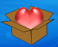 MindWebHost.com เพราะทุกบริการเราทำให้ด้วยใจ